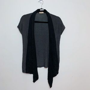 Urban Outfitters Pins and Needles Cardigan
